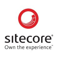 Sitecore - own the experience