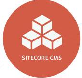 SitecoreCMS