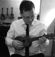 ukulele_hero